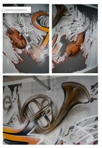 Graffiti-Auftrag.Hamburg1