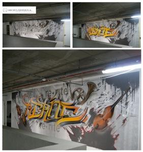 Graffiti-Auftrag.Hamburg2