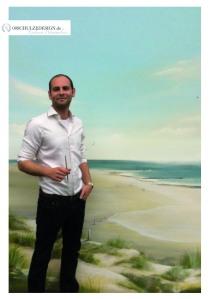 VincentSchulzeWandmalerei