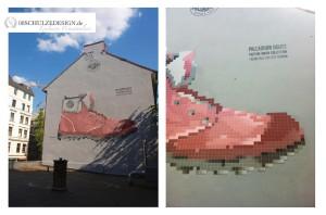 Mosaik.Palladium.Hamburg