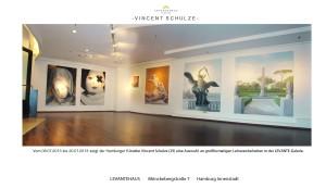 Levantehaus.Ausstellung