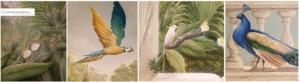 wandmalerei-detail-vincentschulze