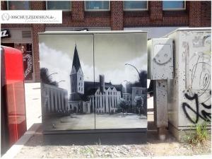 Stromkasten.Bemalen.Hamburg.Kunst.Vincent.Schulze
