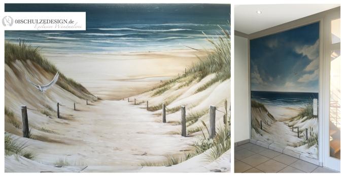 trompeloeil-wandmalerei-nordsee-ostsee