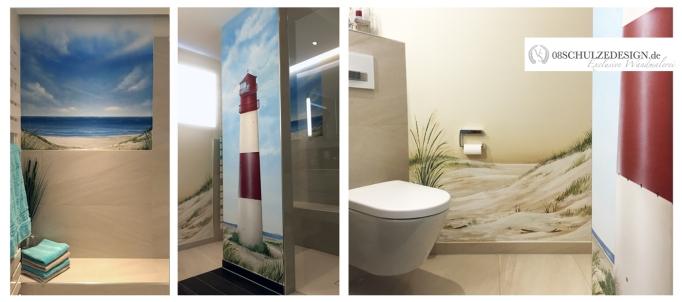 wandmalerei-badezimmer-wohnzimmer-wandkunst