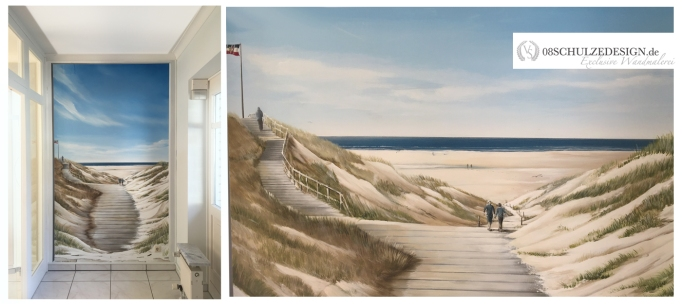 wandmalerei-nordsee-ostsee-sylt-hamburg