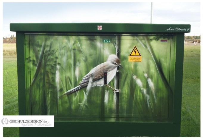 graffitiauftrag-hamburg-wandmalerei
