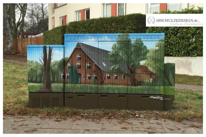 stromkasten-bemalen-lohbruegge-kunst